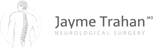 Jayme Trahan, MD